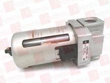 SMC AFM4000-04