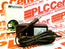 JENTEC TECHNOLOGY CO CG1209-B