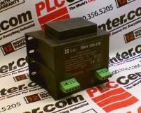 TELE RNG-120-230