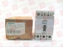SIEMENS CQD-330