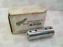 MILWAUKEE POWER TOOLS 48-28-0920