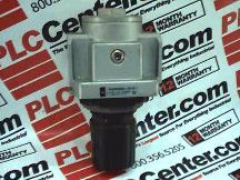 SMC NAR500-N10