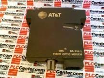 AT&T K002415