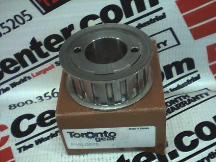TORONTO GEAR P19LG075