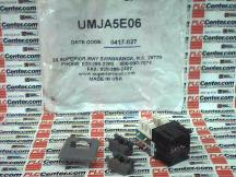 OPTICAL CABLE CORPORATION UMJA5E06