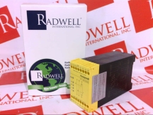 HONEYWELL FF-SRS59392