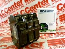 GENERAL ELECTRIC THQC32020