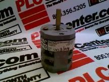GEC PR10-1103-A8