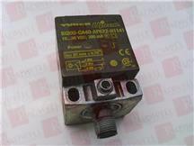 TURCK ELEKTRONIK BI20U-CA40-AP6X2-H1141