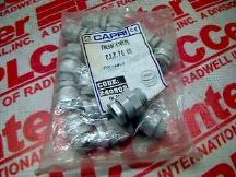 CAPRI 240902