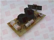 ELECTRIC REGULATOR 50471903