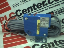 SICK OPTIC ELECTRONIC WL10-4315