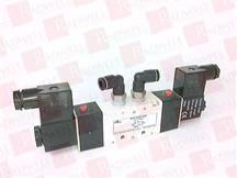 AUTOMATION DIRECT AVS-5322-24D