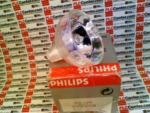 LG PHILIPS 252866