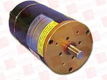 AVG AUTOMATION SAC-RL100-M11