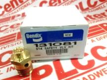 BENDIX DYNAPATH 131081