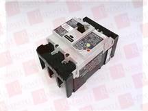 FUJI ELECTRIC EG103CUL/60-CO