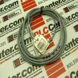 FANUC IC752CAB201