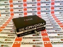 CRYDOM 6402A
