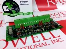 GENERAL ELECTRIC 531X155TXMACG1