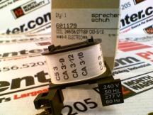AA ELECTRIC 601179