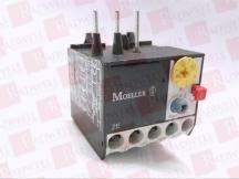 KLOCKNER MOELLER ZE-1.6