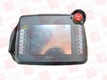 XYCOM GP2401H-TC41-24V