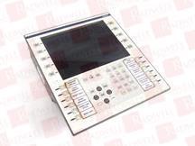SCHNEIDER ELECTRIC XBTF024110