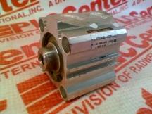 SMC CDQ2B32-10DC