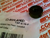 RULAND TSP-6-16-F