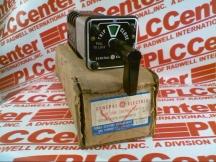 GENERAL ELECTRIC SBM-10CA729