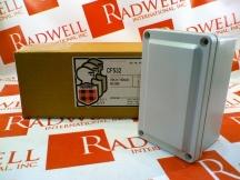 ROB ROY CF532