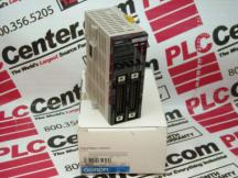 OMRON CPM2-C32ED-TC