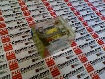 COMAT E45FGDL/DC24V