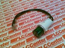 SORENSON LIGHTED CONTROLS 2852-1-1-393-4