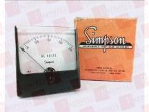 SIMPSON 10230