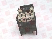 EATON CORPORATION DILR40-110V-50/60HZ