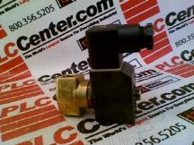 CKD CORP AB41-03-7-02E-AC100