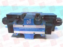 NORTHMAN SWH-G03-C2-A120-10-N