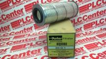 FILTER DIVISION 924448-40SA-TM