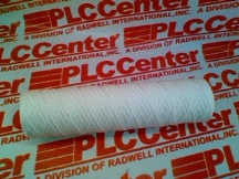 PROCAM CONTROLS INC PCP-25-98