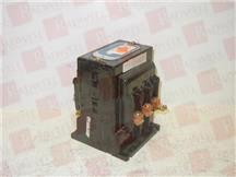 JOSLYN CLARK 5DP2-5051-11
