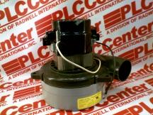 LAMB ELECTRIC 116207-00