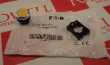 EATON CORPORATION M22-D-Y
