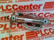 SMC CDM2F32-100A-C73L