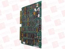 FANUC IC600LX680