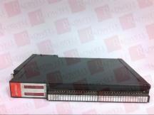 SYMAX 8030-ROM-441