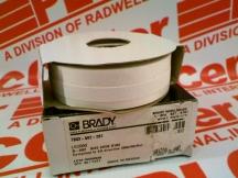 BRADY TB03-502-281