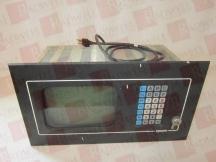 XYCOM 91084-002