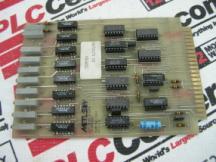 METLSAW 9300
